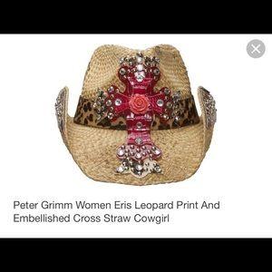PeterGrimm hat